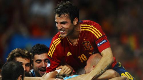 Euro 2012. - Page 13 Tumblr_m6i2dmRigc1ry4vvto1_500