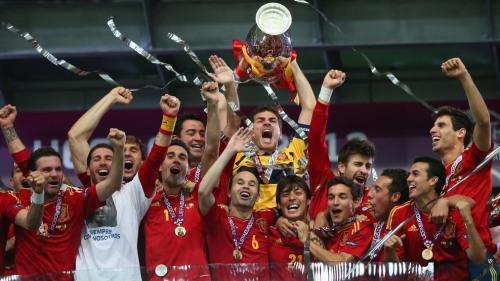 Euro 2012. - Page 14 Tumblr_m6i318Psio1ry4vvto1_500
