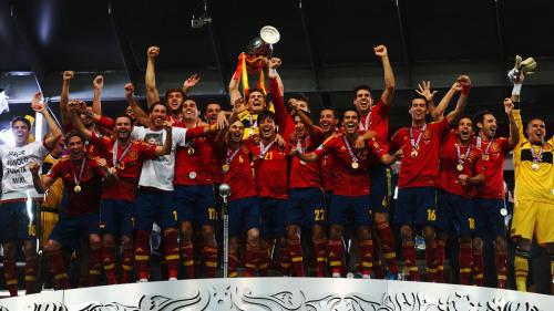 Euro 2012. - Page 14 Tumblr_m6i327cdp11ry4vvto2_500
