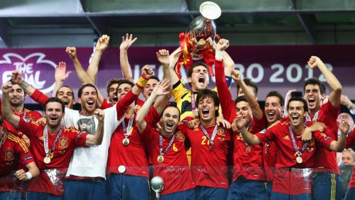 Euro 2012. - Page 14 Tumblr_m6i3joC05t1ry4vvto1_500