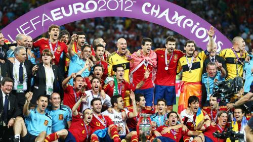 Euro 2012. - Page 14 Tumblr_m6i3joC05t1ry4vvto2_500