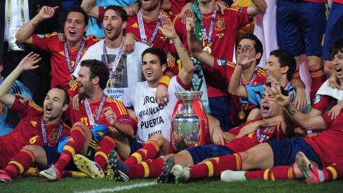 Euro 2012. - Page 14 Tumblr_m6i49wMGMO1ry4vvto1_500