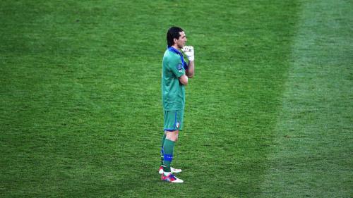 Euro 2012. - Page 14 Tumblr_m6i4cs7pj71ry4vvto1_500