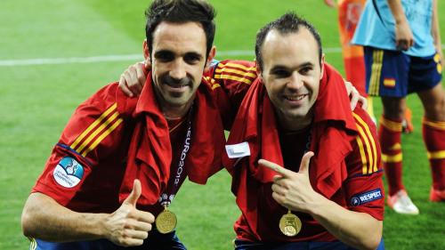 Euro 2012. - Page 14 Tumblr_m6i53nMjyJ1ry4vvto1_500