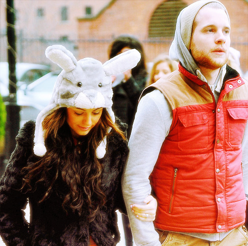 Cher Lloyd and Craig Monk. - Page 3 Tumblr_m6khwwFFzQ1r81l2yo2_500