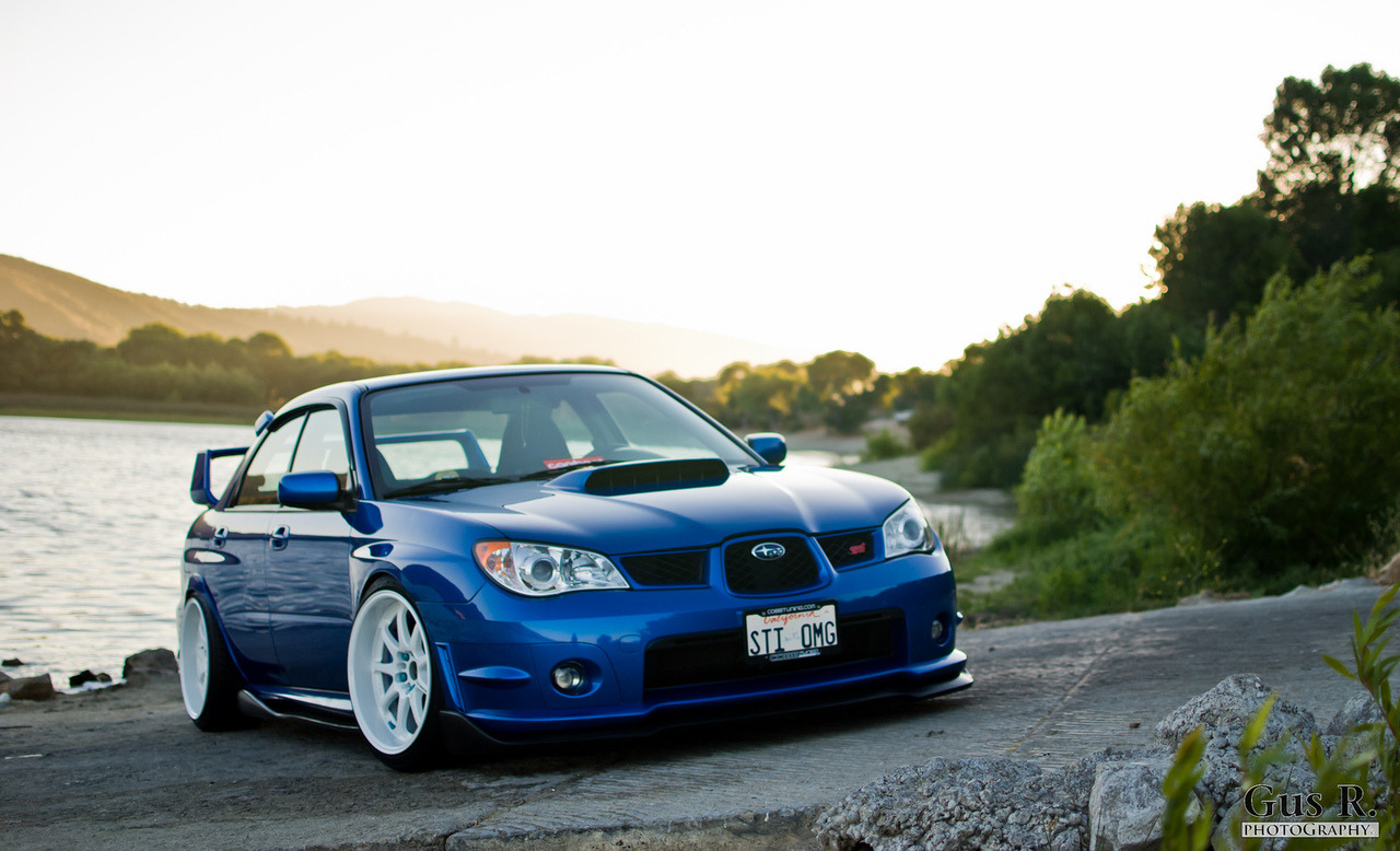 Nice car picture post - Page 38 Tumblr_m6mldcQf6G1qfbjkco1_1280
