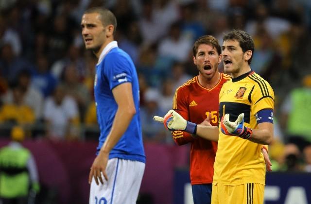 Euro 2012. - Page 15 Tumblr_m6npyn3DtN1qjuayao1_1280