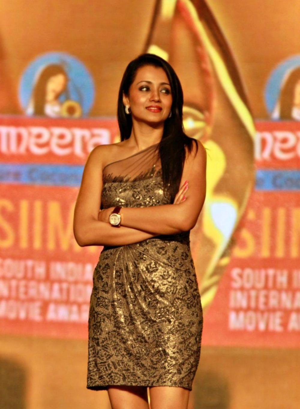 Trisha Krishnan - Stránka 5 Tumblr_m6ptvtqTHD1qko52zo1_1280