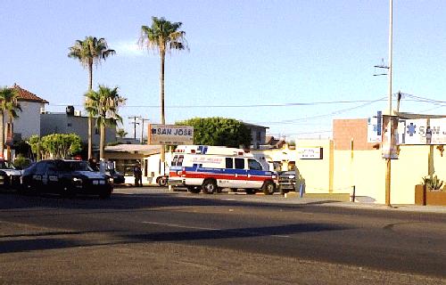 Sujeto armado ataca a personal militar en Sonora; dos muertos Tumblr_m6we52kNVH1r3n1bbo2_500