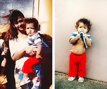Galería >> Fotos anteriores de Bruno Mars Tumblr_m6ypw8sFh31qhrolro1_500