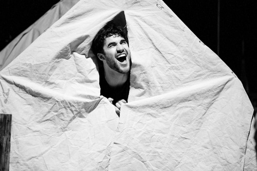 Loser: Blaine Anderson/Darren Criss - Página 16 Tumblr_m74e174F861r4gxc3o7_500