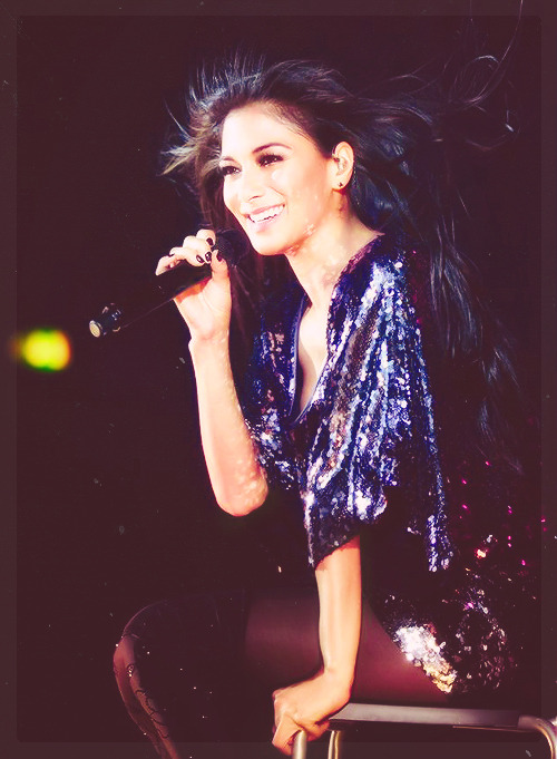 Álbum [Nicole Scherzinger] >> TBA (Info. Pag.1) Tumblr_m7521wshdW1qf7149o1_r1_500