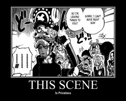 Anime/Manga  - Page 2 Tumblr_m75spjikxd1rq2apto1_500