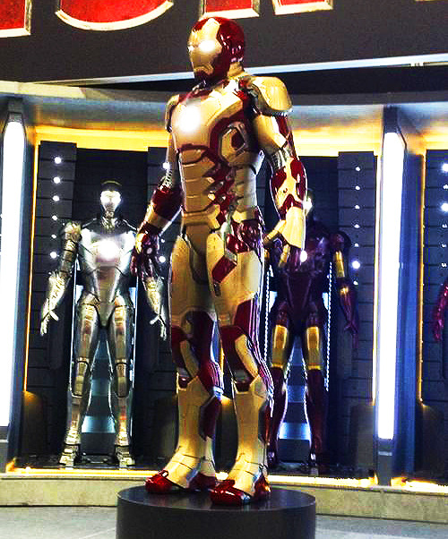 """FILM >> """"Iron Man 3"""" Tumblr_m75tv5Qolg1qlhhx4o1_500"""