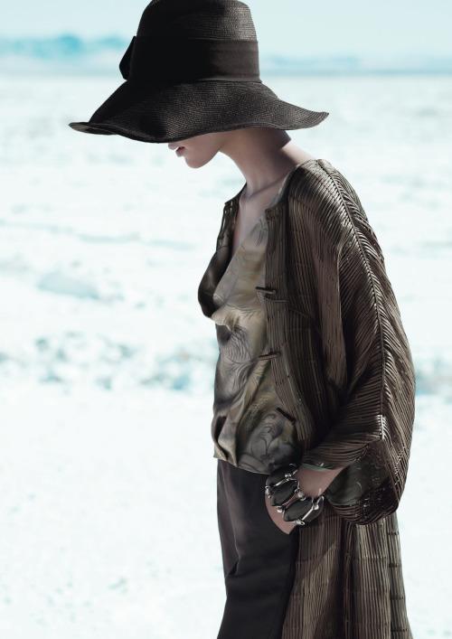 Kape (ženske kape,muške kape,šilterice) - Page 2 Tumblr_m77i8v7o4J1qlwrezo1_500