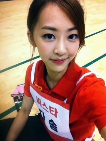 120716 Twitter de T-Ara's Hwayoung Tumblr_m794a3b4BD1r9bvl1o2_400