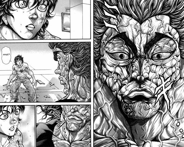 Best Manga Rage Faces Tumblr_m7996p8euR1rtzsxyo11_1280