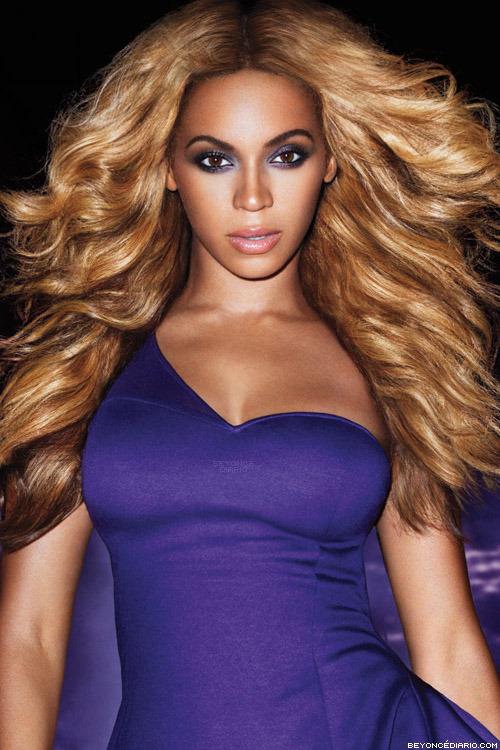 Beyoncé > Fragancias 'Heat'/'Pulse'/'Rise' (#1 Selling Celebrity Fragrance Line) - Página 4 Tumblr_m79okcBWe61qj7ah5o1_r1_500