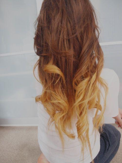 Hair Style. - Page 2 Tumblr_m79q3lBpOT1qcc32mo1_500
