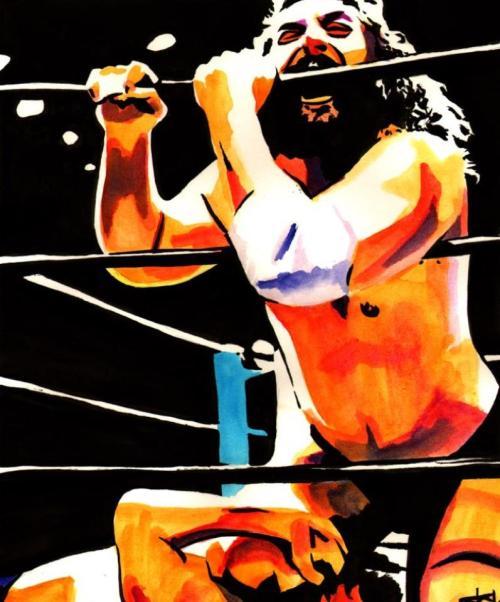 De John Cena à Pablo Picasso il n'y a qu'un pas! Tumblr_m7c7dyz2FJ1rqoq0po1_500