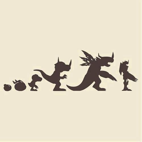 P.O Digimon. Tumblr_m7c9ewhhxt1qj1r55o1_500