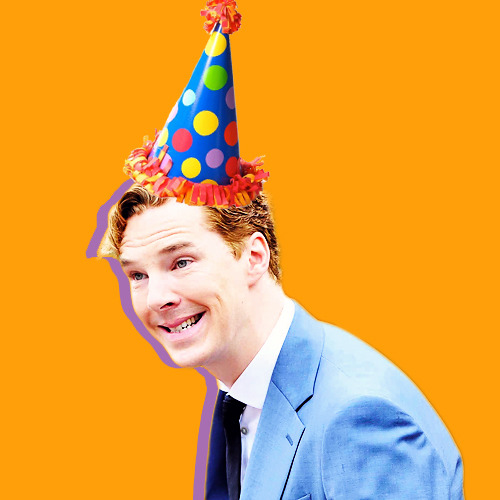 HAPPY BIRTHDAY BENEDICT CUMBERBATCH! Tumblr_m7duntAkCF1qh2ji7o1_500