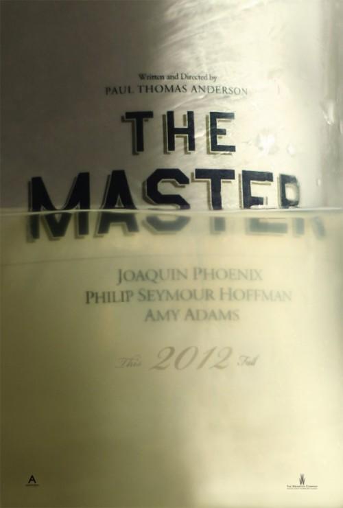 The Master de Paul Thomas Anderson (2012) Tumblr_m7f5zej8q81qfwlwko1_500