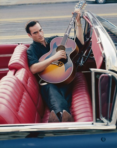 Walk the Line de James Mangold (2005), un biopic sur Johnny Cash. Tumblr_m7f9uwAAlI1qafr59o1_500