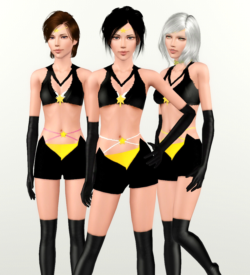 The Sims - Page 2 Tumblr_m7hz1zB7cb1rv6xiho1_1280