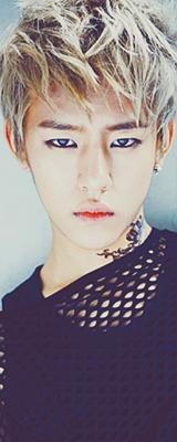 idol survivor #6 Tumblr_m7kzrtjcKt1rr6jw9o1_r1_250