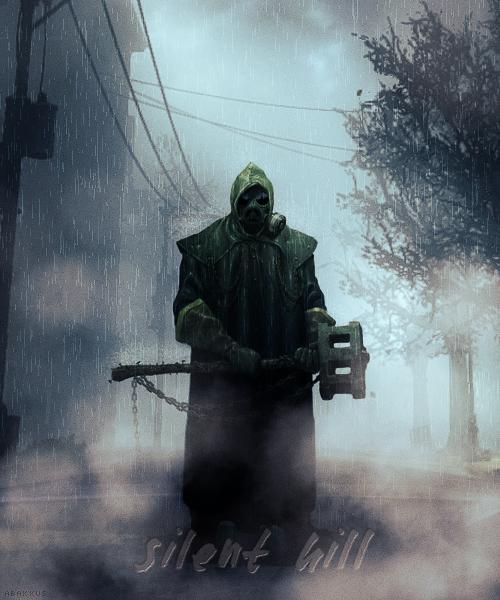 [Ideas] Enemigos de Silent Hill Tumblr_m7n3kaiQkl1qanc4vo1_500