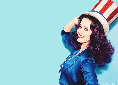 Katy Perry - Page 38 Tumblr_m7opfe0vnw1qzbagvo1_500