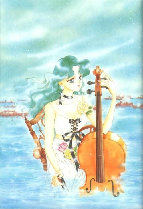 Neptune/Michiru Signature Request ^.^ Tumblr_m7p6tyuZnn1rwr81io2_500