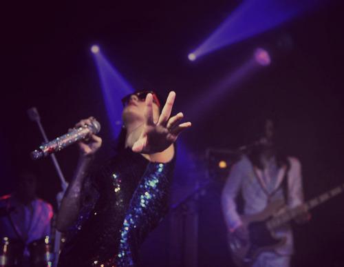 Katy Perry - Page 38 Tumblr_m7r9dcrsvZ1r3sghqo1_500