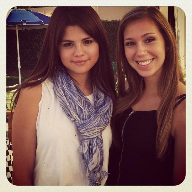 Selena Gomez[5] - Page 2 Tumblr_m7we24LbCi1rq31q9o1_1280
