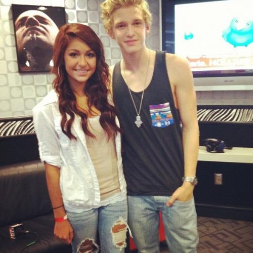 Cody Simpson.[2] - Page 37 Tumblr_m7xv5fiH381rahp6vo1_500