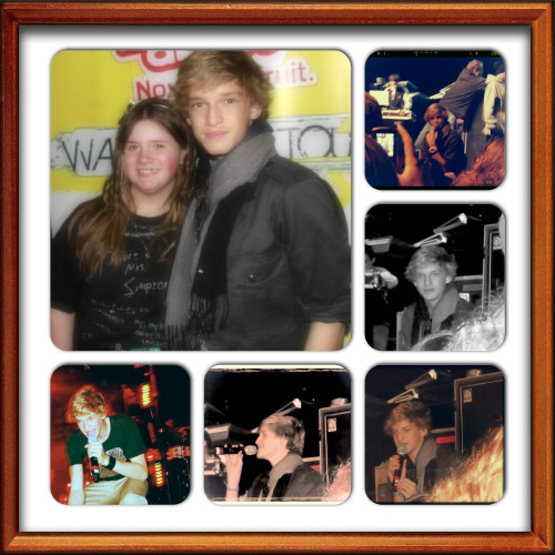 Cody Simpson.[2] - Page 37 Tumblr_m7xx9bQdo21qk500fo1_500