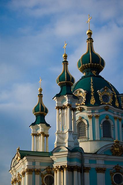 Najlepše katedrale sveta - Page 2 Tumblr_m814rr0SDY1r6b8aao1_500