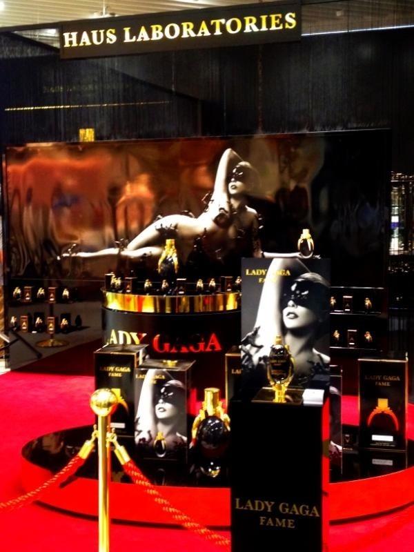 "Perfume >> ""FAME"" - Página 25 Tumblr_m8208hnMvE1qdmb8eo2_1280"