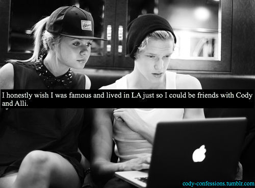 Cody Simpson.[2] - Page 5 Tumblr_m82hspJDVW1rsw3qvo1_500