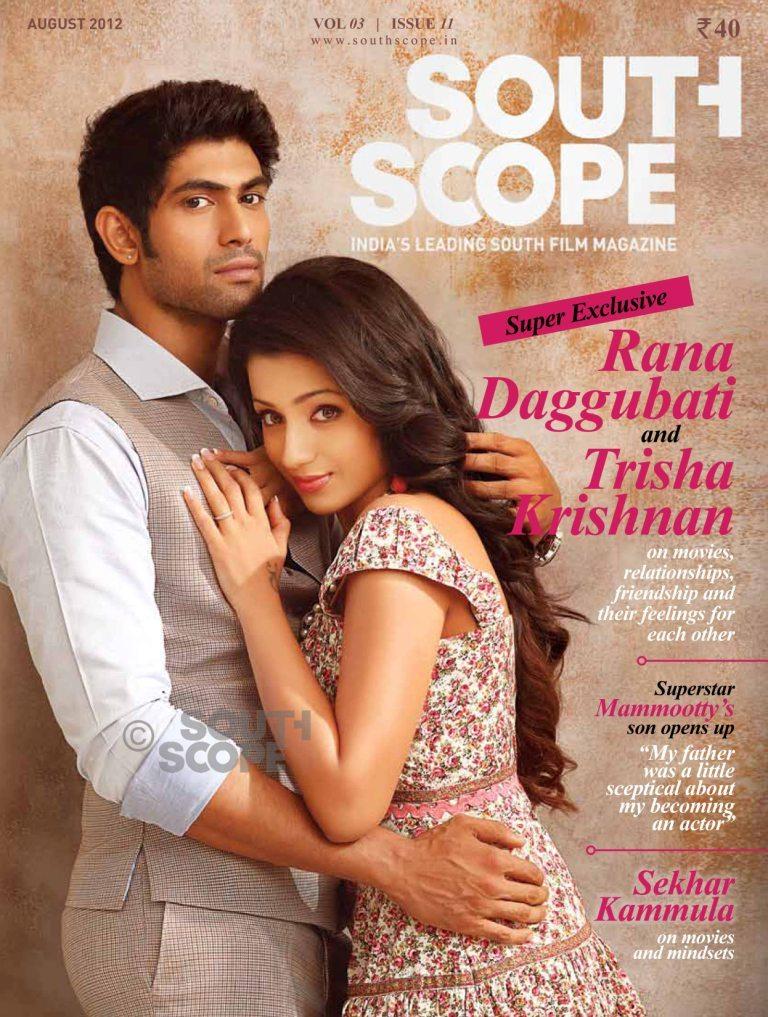 Trisha Krishnan - Stránka 5 Tumblr_m854beAkff1rsgpgno1_1280