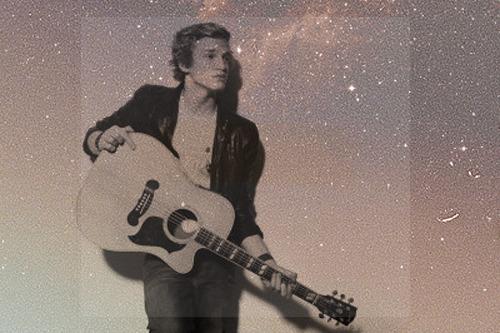 Cody Simpson.[2] - Page 6 Tumblr_m85j5jLoPu1ram4lyo1_500