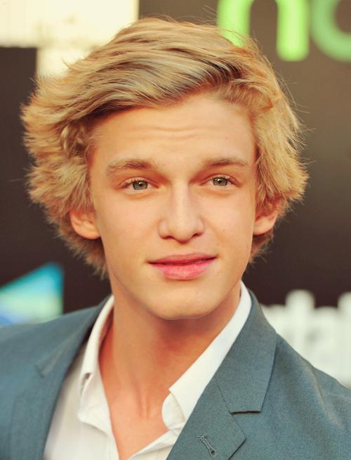 Cody Simpson.[2] - Page 6 Tumblr_m85meecV7S1qkhhh2o1_500