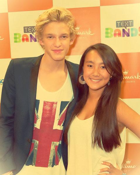 Cody Simpson.[2] - Page 4 Tumblr_m860d574Ws1r84n6qo1_500
