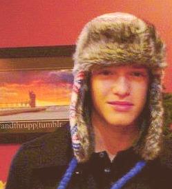Cody Simpson.[2] - Page 3 Tumblr_m86jazusyp1qlv3b5o10_r1_250
