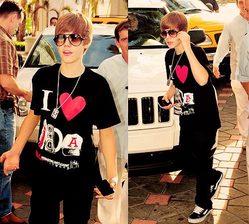 Justin Bieber [3] - Page 6 Tumblr_m86qstuGlj1rd0csko1_500