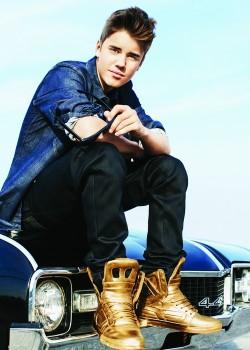 Justin Bieber [3] - Page 6 Tumblr_m86t3f8txY1rwxs39o5_250