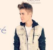 Justin Bieber [3] - Page 4 Tumblr_m86t4mGJoQ1rclzxto1_250