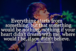 Justin Bieber [3] - Page 5 Tumblr_m86timkPV21rps5xso1_250