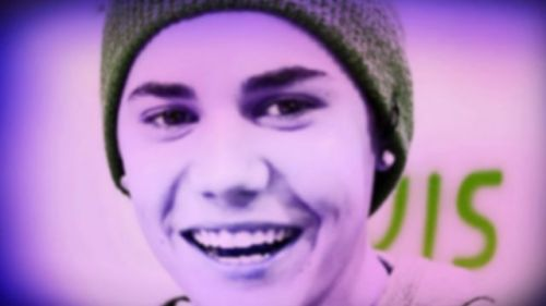 Justin Bieber [3] - Page 5 Tumblr_m86tseUHty1rxov3mo1_500